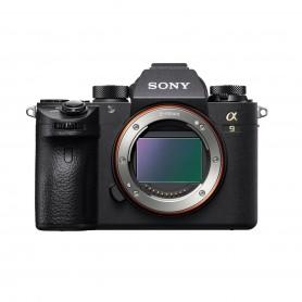 Sony ILCE-9 α9 可換鏡頭數碼相機 (淨機身)
