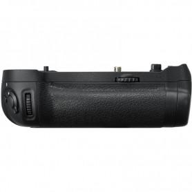 尼康(Nikon) MB-D18 相機電池盒手柄 (D850專用)