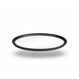 Cokin Pure Harmonie UVMC 55mm Filter 極薄濾鏡
