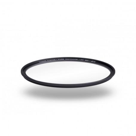 Cokin Pure Harmonie UVMC 77mm Filter 極薄濾鏡