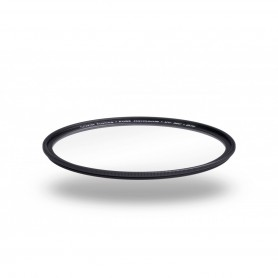 Cokin Pure Harmonie UVMC 82mm Filter 極薄濾鏡