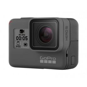 GoPro HERO5 Black 運動攝影機
