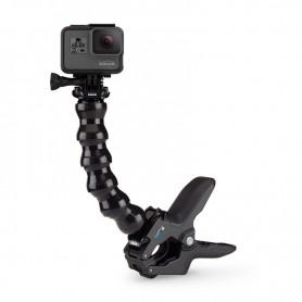 GoPro Jaws Flex Clamp Mount 夾具
