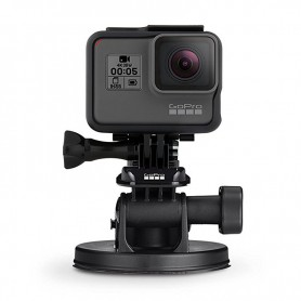 GoPro Suction Cup 玻璃吸盤