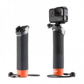 GoPro The Handler2 可漂浮自拍捍
