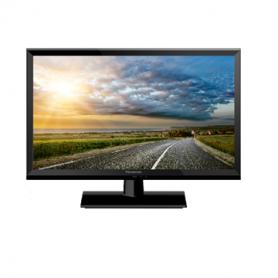 樂聲(Panasonic) TH-24F400H 24吋高清LED電視