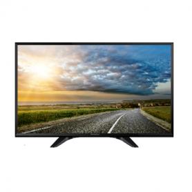 樂聲(Panasonic) TH-32F400H 32吋高清LED電視