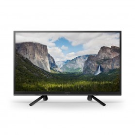 Sony KDL-32W660F 32吋 LED 全高清智能電視