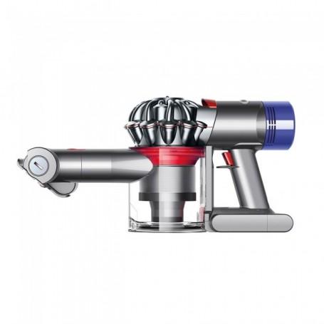 Dyson V7 Trigger 手提吸塵機