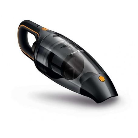 飛利浦(Philips) FC6149 手提吸塵機
