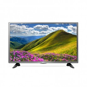"LG 32LJ570B 32"" HD Smart TV"