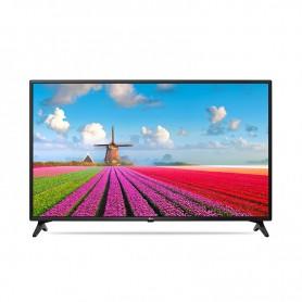 "LG 43LJ6130 43"" FHD Smart TV"