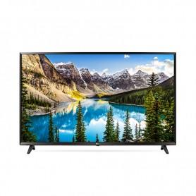 "LG 43UJ6300 43"" UHD 4K HDR Smart TV"