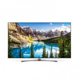"LG 43UJ7500 43"" UHD 4K HDR Smart TV"