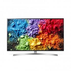 "LG 49SK8500PCA 49"" Super UHD 4K LED TV"