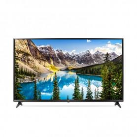 "LG 49UJ6300 49"" UHD 4K HDR Smart TV"