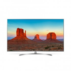 "LG 49UK7500PCA 49"" UHD 4K LED TV"