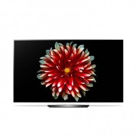 """LG 55EG9A7P 55"""" FHD OLED TV"""