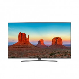 "LG 65UK6550PCD 65"" UHD 4K LED TV"
