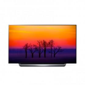 "LG OLED55C8PCA 55"" 4K OLED TV"