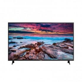 樂聲(Panasonic) TH-49FX630H 49吋4K LED 智能電視