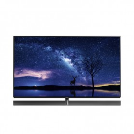 樂聲(Panasonic) TH-65EZ1000H 65吋4K OLED 智能電視