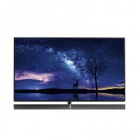 樂聲(Panasonic) TH-77EZ1000H 77吋4K OLED 智能電視