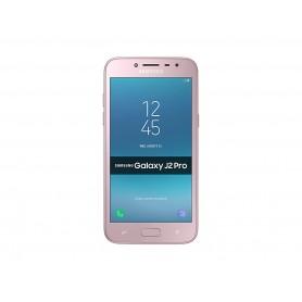 三星(Samsung) Galaxy J2 Pro 智能手機