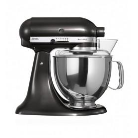 KitchenAid Artisan 系列 4.8公升抬頭式多功能廚師機