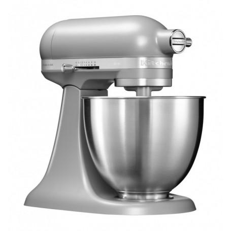 KitchenAid Artisan 系列 3.3公升抬頭式多功能廚師機