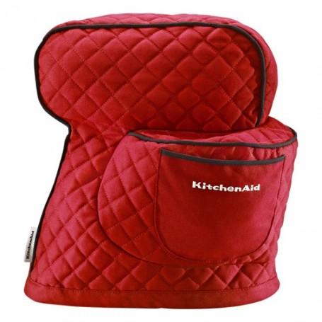 KITCHENAID 多功能廚師機保護套