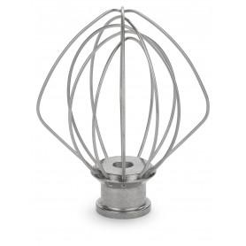 KITCHENAID 3.3L多功能廚師機打蛋器 (KSM35WW)