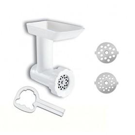KITCHENAID 抬頭式多功能廚師機-食物研磨器配件 (FGA)
