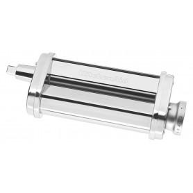 KITCHENAID 抬頭式多功能廚師機-壓麵滾筒 (KSMPSA)