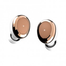 Dearear OVAL 真無線藍牙入耳式耳機