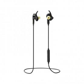 Jabra Sport Pulse 心率偵測藍牙耳機 (Special Edition)