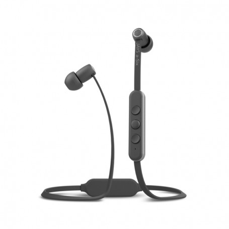 Jays A-SIX Wireless 無線藍牙入耳式耳機