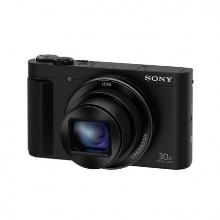 Sony DSC-HX90V 輕便相機