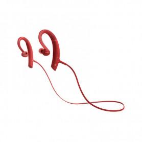 SONY MDR-XB80BS 無線運動型入耳式耳機