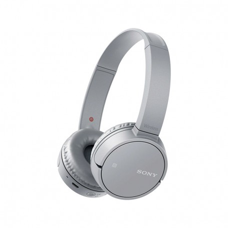 SONY WH-CH500 無線耳機