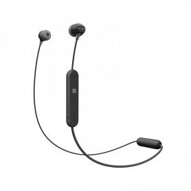 SONY WI-C300 無線入耳式耳機