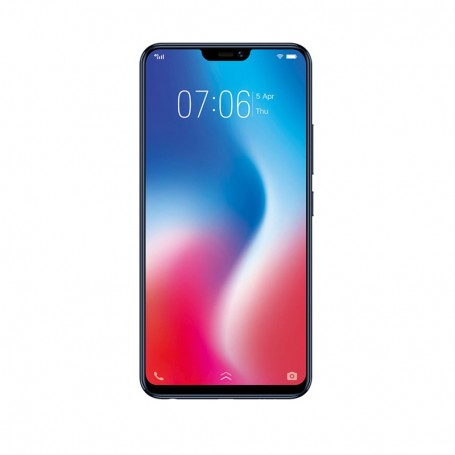 Vivo V9 智能手機