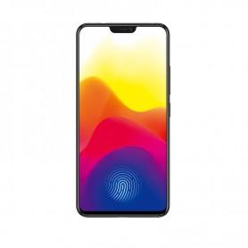 Vivo X21 智能手機