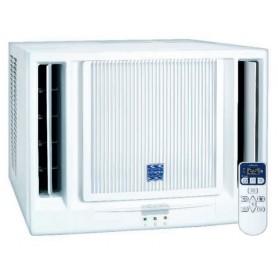 日立(Hitachi) RA10MDF 窗口式冷氣機