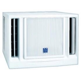 日立(Hitachi) RA10MF 窗口式冷氣機
