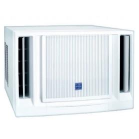 日立(Hitachi) RA13MF 窗口式冷氣機