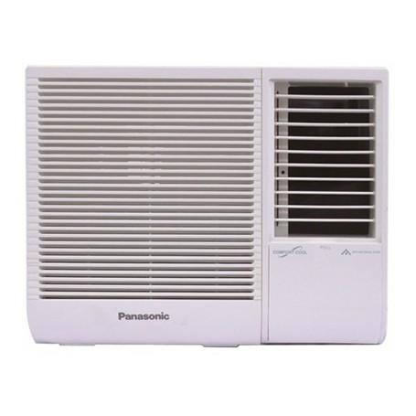 樂聲(Panasonic) CW-V715JA 窗口式冷氣機