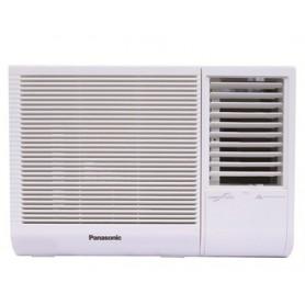 樂聲(Panasonic) CW-V1215VA 窗口式冷氣機