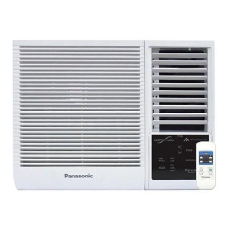 樂聲(Panasonic) CW-XV715JA 窗口式冷氣機