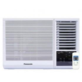 樂聲(Panasonic) CW-XV1215VA 窗口式冷氣機